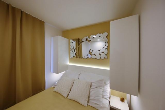 mobilheim montrade modell jasmin elternschlafzimmer