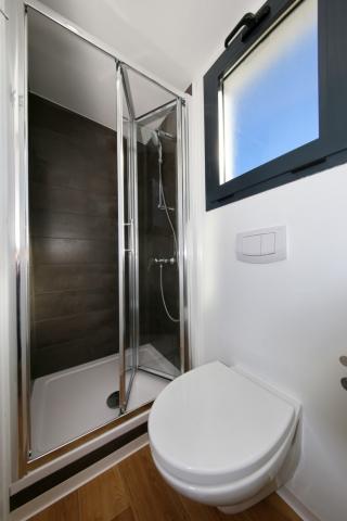mobilheim montrade modell jasmin badezimmer