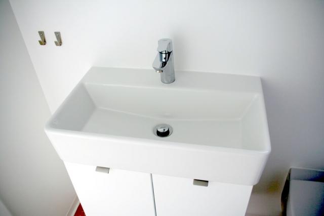 mobilheim montrade badezimmermöbe